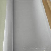 Grelha de arame de aço inoxidável 304 Malha holandesa para filtro100%