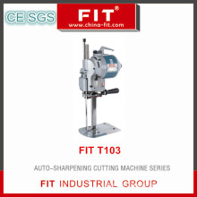 Auto Sharpening Cutting Machine (FIT T103)