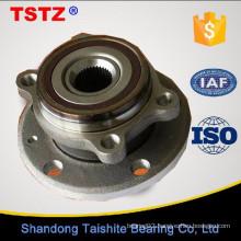 1T0498621 wheel hub bearing for Audi A3