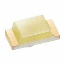 0603 smd led amarillo color único, amarillo color verde 0603 SMD LED, 0603 SMD LED DATASHEET color amarillo verde