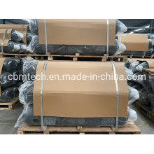 Quality Assurance Composite CNG Cylinders for Sale