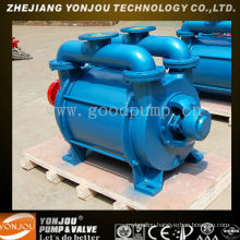 Air Water-Ring Vacuum Pump Automotive Air Pump