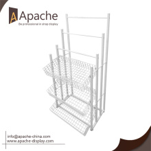 Factory direct sale Popular umbrella display rack With Low Price