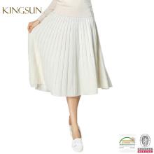 Lange Röcke Für Frauen Design, Bilder Von Langen Röcken Und Tops