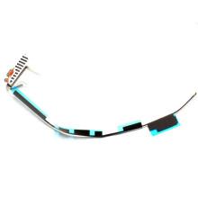 Pièces de rechange Antenne Flex Cable Wire pour iPad 5 / Air