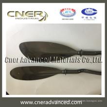 fibra de carbono SUP paddle caiaque de fibra de carbono paddle Skype: zhuww1025 / WhatsApp (Celular): + 86-18610239182