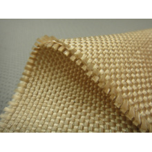 2025HT Heat Treated Fiberglass Fabrics