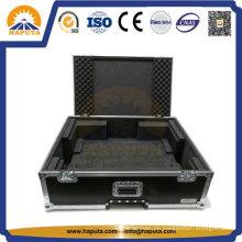Benutzerdefinierte Flightcase für Materiallagerung (HF-5101)