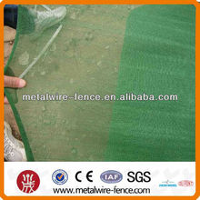 vegetable greenhouse shade netting