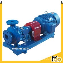 Water Pump with Electric Motor 2900rpm