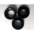 3 '' / 3.5 '' / 4 '' Auto Velocity Stack pour filtre à air de voiture Fil d'admission d'air 152mm Largeur