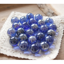 Wholesale glass marbles with high quality
