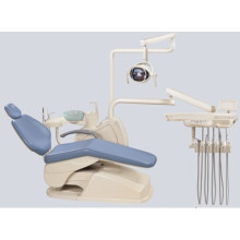 CE Approved Dental Unit (JYK-D303)
