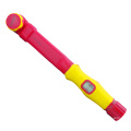 VDE injection Torque wrench