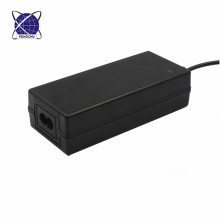 5v 8a ac dc power adapter