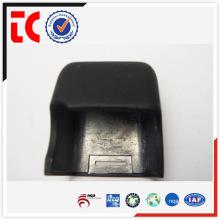 Beste verkaufende heiße chinesische Produkte Aluminium-Legierung Druckguss Auto Recorder Kamera Gehäuse