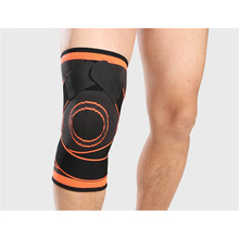 Kneepad all the four seasons warm and kneepad