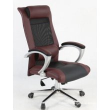 Moden Popular High Back Executive Office Chair