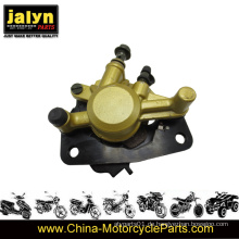 2810372 Aluminium-Bremspumpe für Motorrad