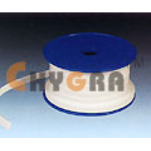 Expanded PTFE Joint Sealant (F5100)