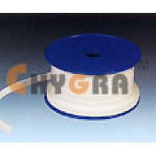 PTFE expandido conjunto vedador (F5100)