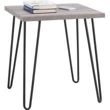 Acheter des idées de table basse en bois en ligne