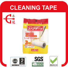 Hot Product Strong Adhetion Cleaning Tape
