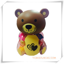 Promotional Plasticine for Promotion Gift (OI31018)