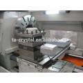 Heavy Duty Pipe Threading Cutting Lathe Machine Price QK1322