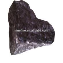preço de fábrica de silício metálico à venda