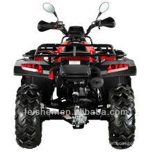 on/off road 300cc ATV, QUAD BIKE 2/4WD (FA-D300)
