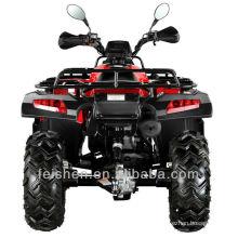 ligar/desligar da estrada 300cc ATV, QUAD BIKE 2/4WD (FA-D300)