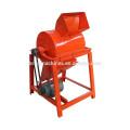 FL1-10 Automatic eco brava ecomaquinas hydraform interlocking brick block making machine