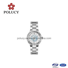 Lady Watch Chinese Manufacture OEM Watches