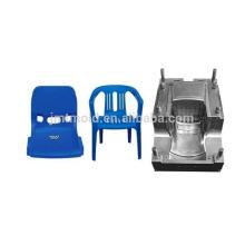 Molde de acrílico modificado para requisitos particulares 2017 de la silla de la inyección de los niños de China