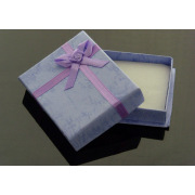 cheap jewelry boxes,cardboard gift boxes