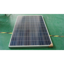 Powerwell 300W Poly PV Solar Panel, Top Supplier From China