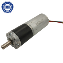 Pg36bl36 200kgf. Cm BLDC Gear Motor with Planetary Gearbox
