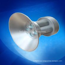 Luz llevada de la explotación minera 150W LED luz highbay 150W LED Rohs LED luz highbay 150W LED fábrica almacén luz highbay 150W