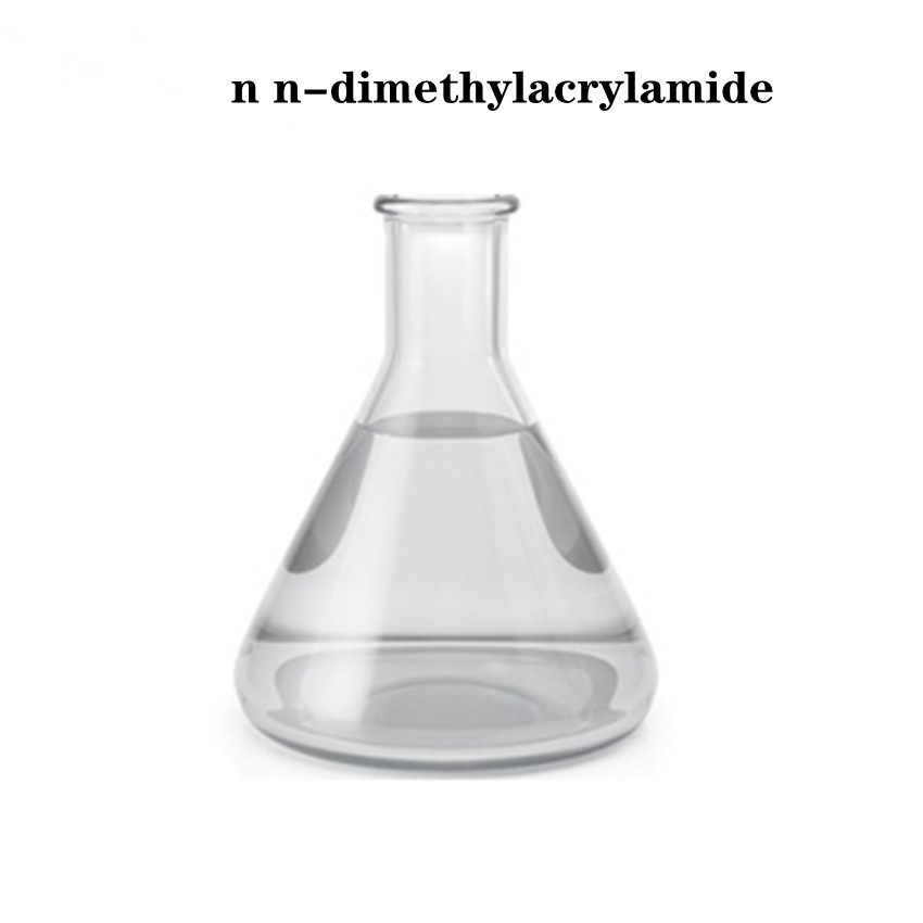 n n-dimethylacrylamide liquid