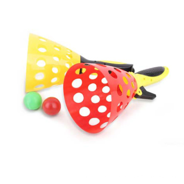 Juguete animoso del arma de la bola del juguete del deporte de la promoción (H9832064)