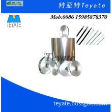 Heat Exchanger Aluminium Foil