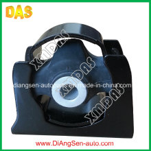 Auto Rubber Front Engine Mount for Toyota RAV4 (12361-28250)