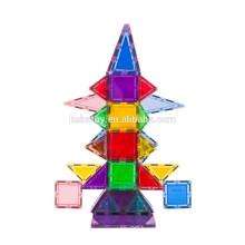 magnetic blocks toys educational toys