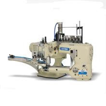ZY620 zoyer crank arm 4 needles 6 threads feed-off-arm seamer sewing machine