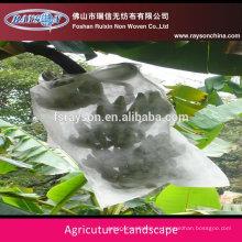Анти -- UV Non сплетенная плодовое дерево защитная крышка