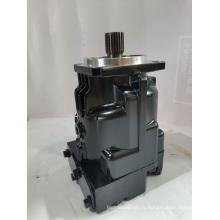 Гидравлический мотор для гидромотора Danfoss