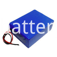 Rechargeable Battery 12V