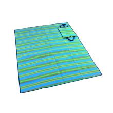 Tapis de sol multi-usage Oicnic Mat