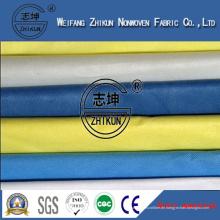 PP-Non-Woven-Gewebe mit PE-Folie mit hoher Qualität